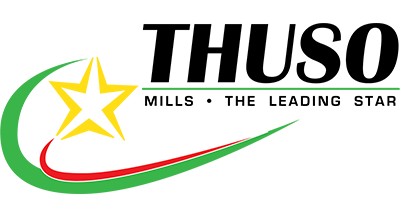 Thuso Milling